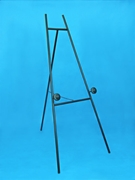 Easels by Amron floor easel