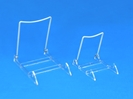 adjustable display easels by amron