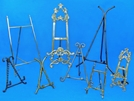 Amron decorative easels