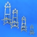 decorative wholesale brass easels by amron